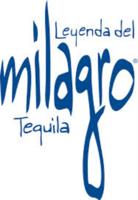 Milagro Tequila Logo.jpg