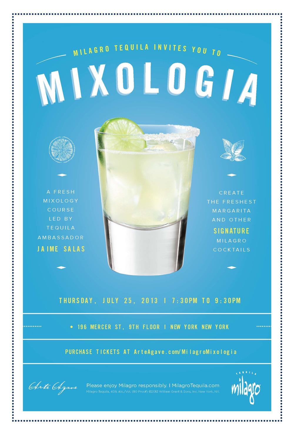 mixologia_July25th-1.jpg