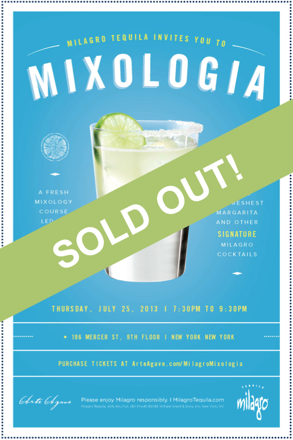 Mixologia - Sold Out.png