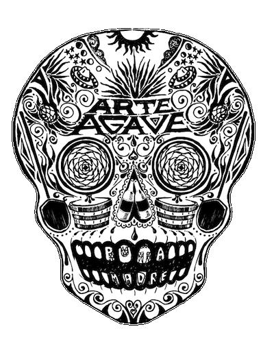 Arte Agave - El Artista.png