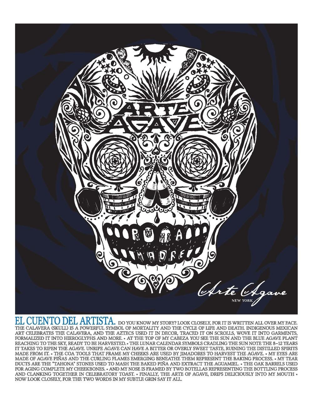 Arte Agave - El Artista.jpg