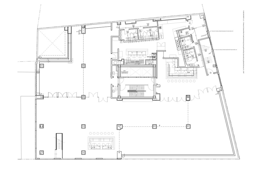 Bowery - floorplan copy.jpg