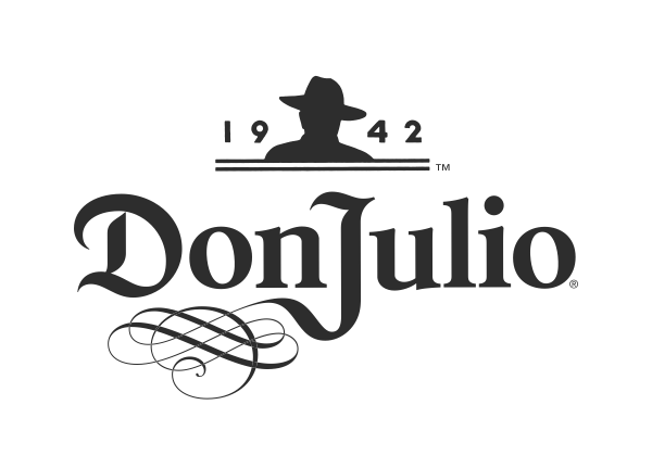 Don Julio HatLogo.png