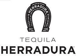 Herradura logo.jpg