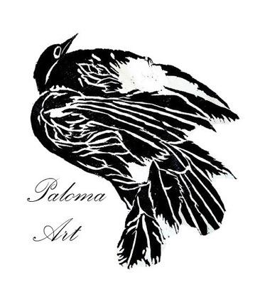 Paloma Art.jpg