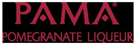 Pama logo.png