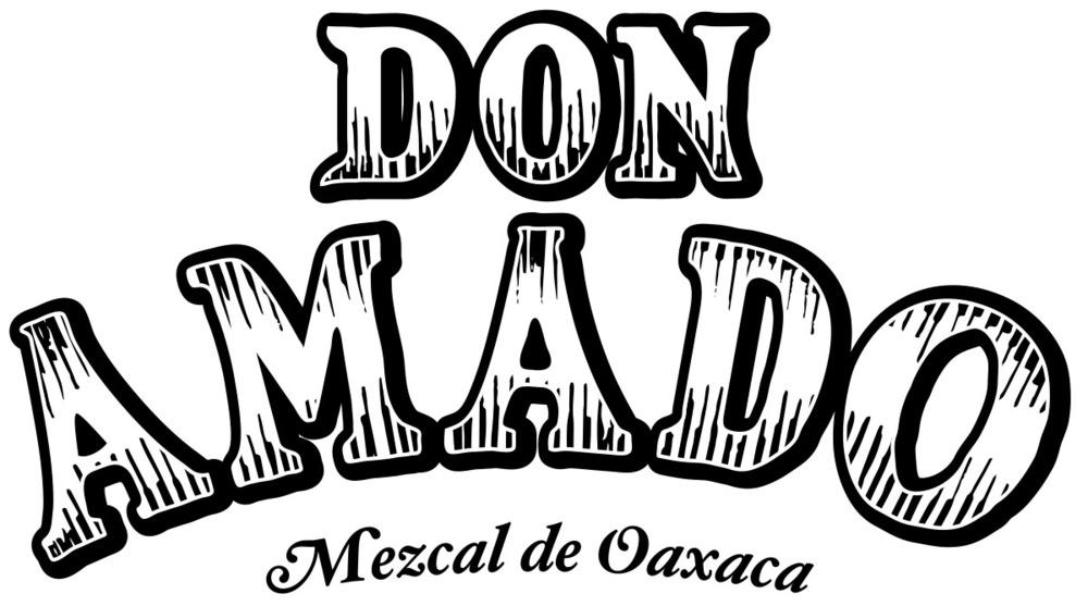 Don-Amado-logo-black.jpg