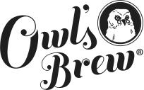 Owls+Brew+Logo.png