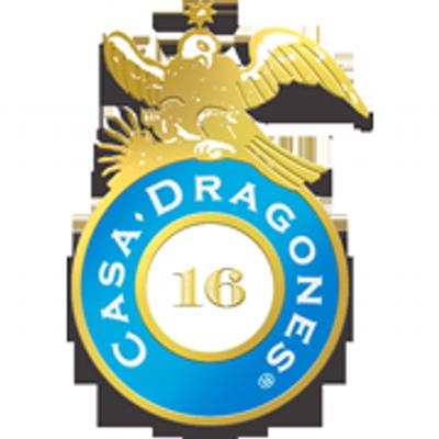 casa dragones.png