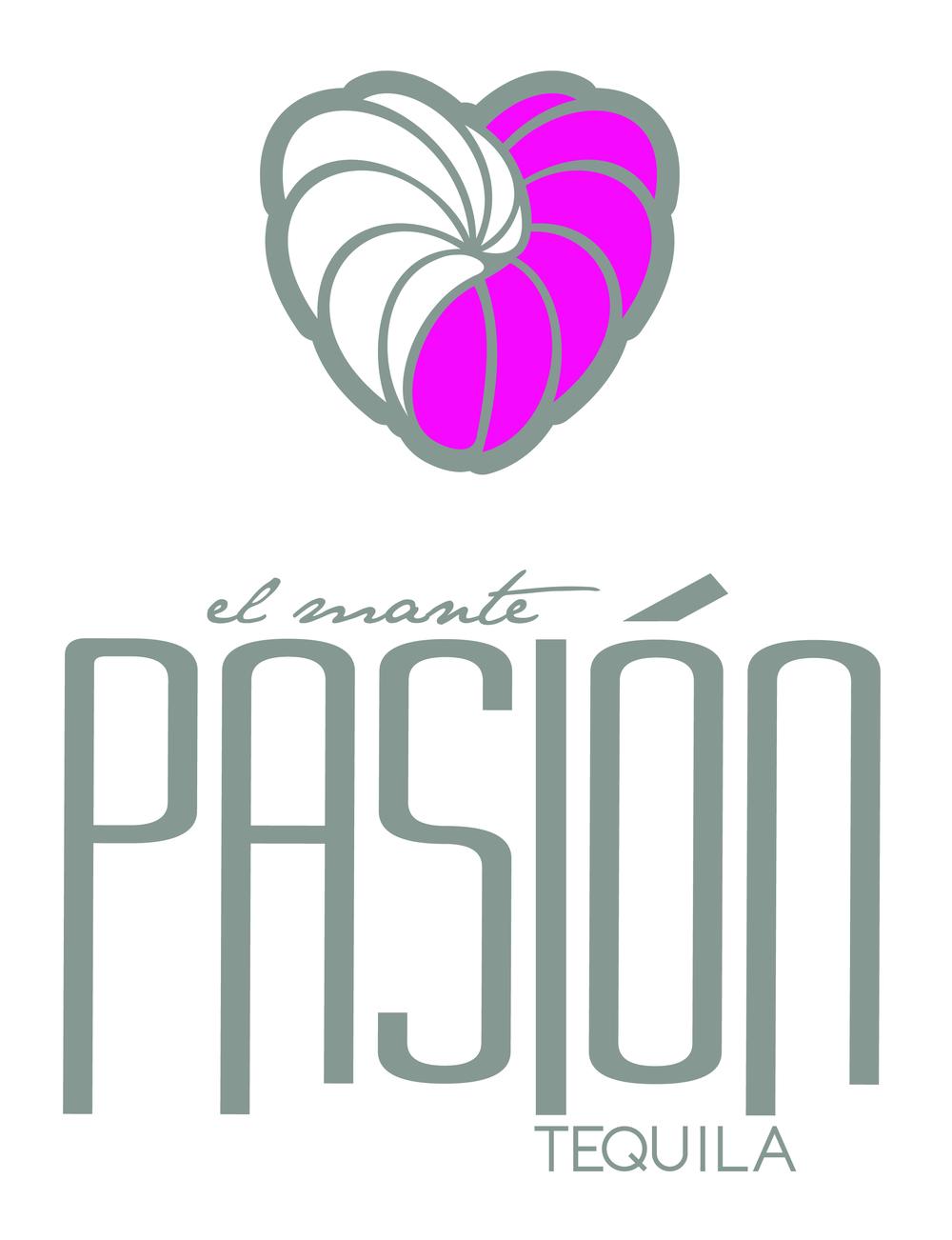 Logo-TPasion300_logo.jpg