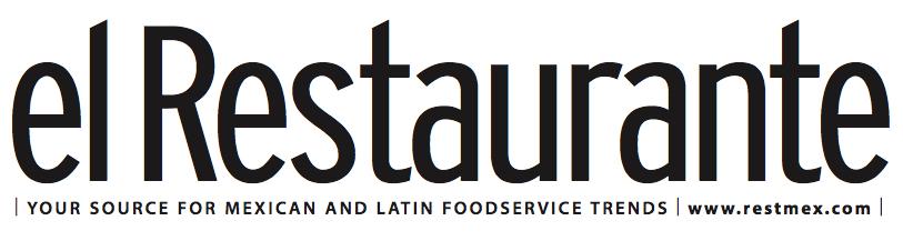 el_Restaurante_Logo.jpeg