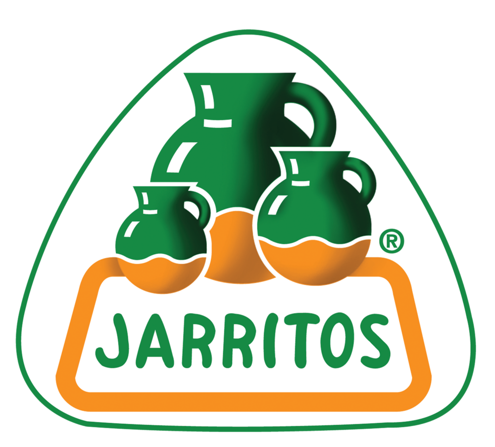 JarritosLogo-high-res-2.png