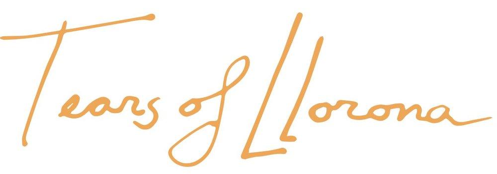 tears-of-llorona-logo.jpg