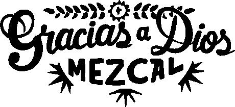 GAD Logo.png