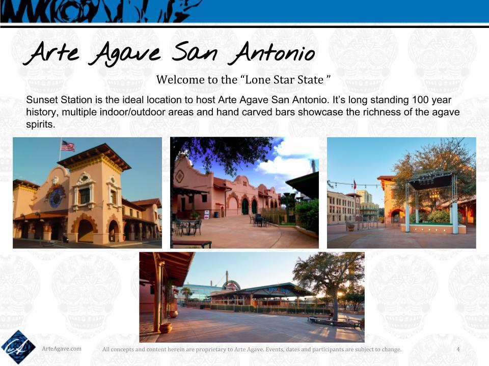 Arte Agave San Antonio 2018-4.jpg