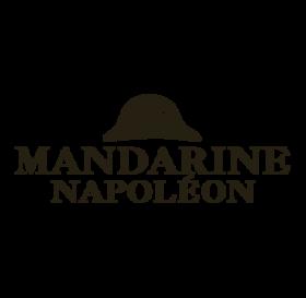 Mandarine Napoleon Logo - Maxime Briere.png