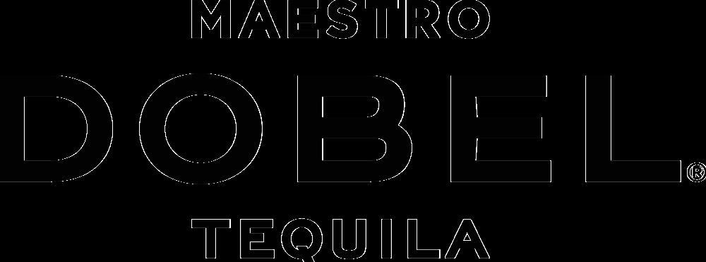 Dobel_Logo-SILVER_copy-2.jpg