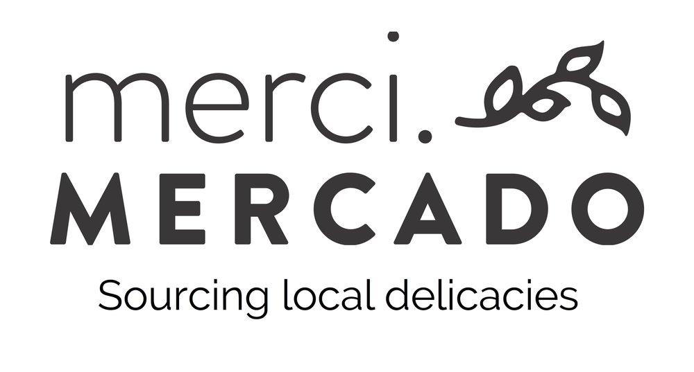 Logo Merci Mercado.png