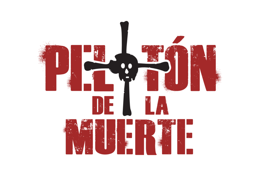 PDM logo - Issel Campos.png