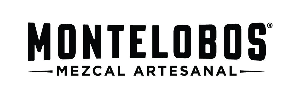 Montelobos, Logo, JPEG.jpg