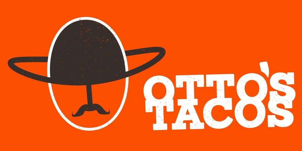 Logo on Orange.png