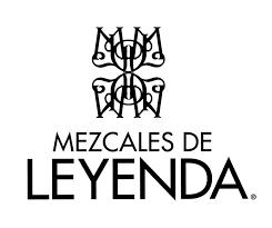 Mezcales de Leyenda - logo.jpg