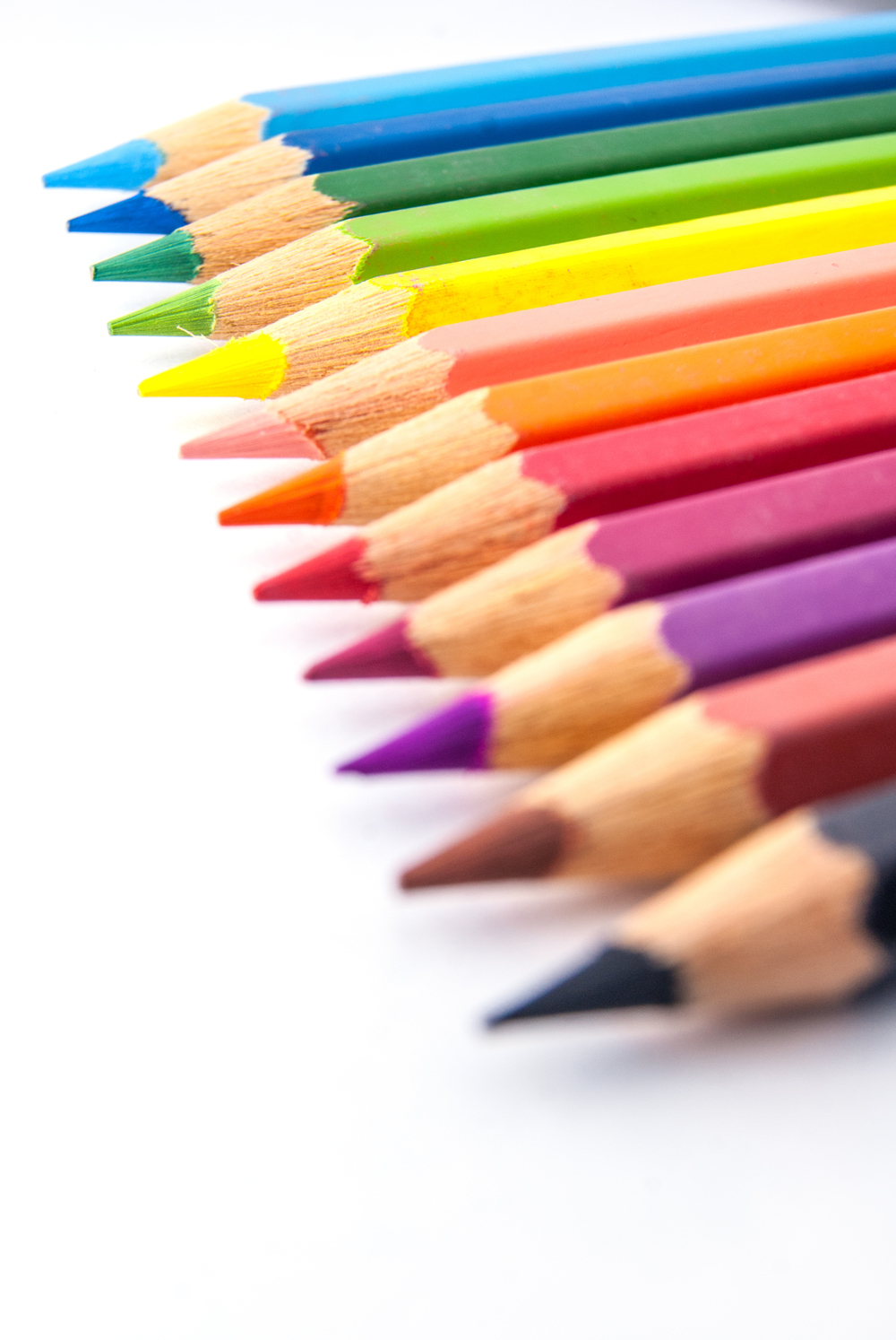 bigstock-Colour-pencil-in-row-43723921.jpg