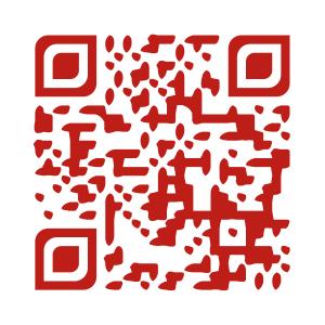 unitag_qrcode_1388252137514.png