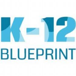 k12blogo.jpg