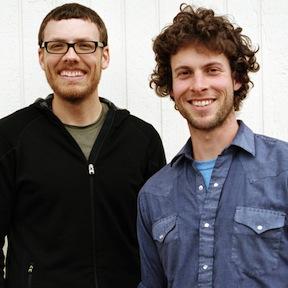 bucket_founders_v4.jpg
