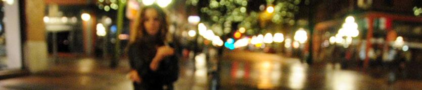 banner blurry street.jpg