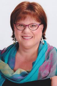 Debbie Pond