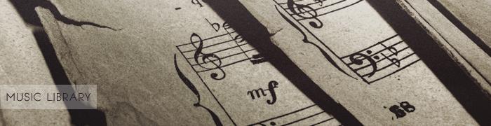 Music Library Banner.jpg