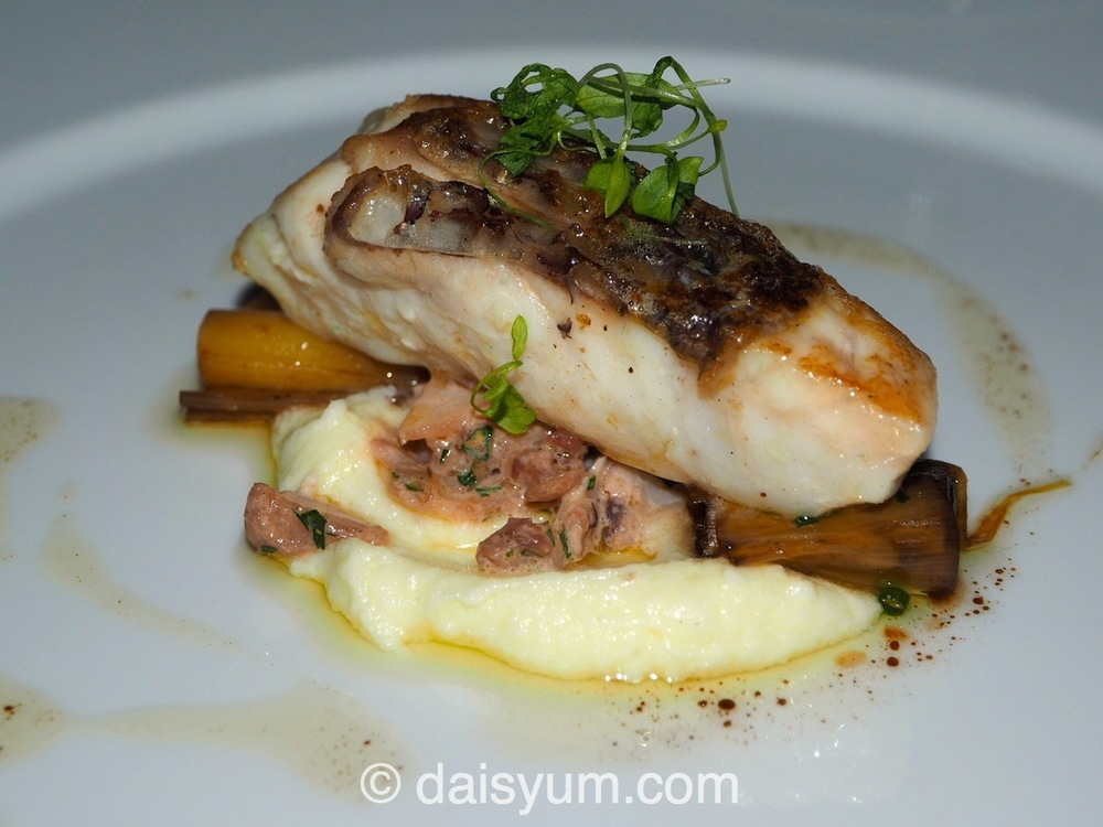 St Vincent Gulf Snapper Fillet