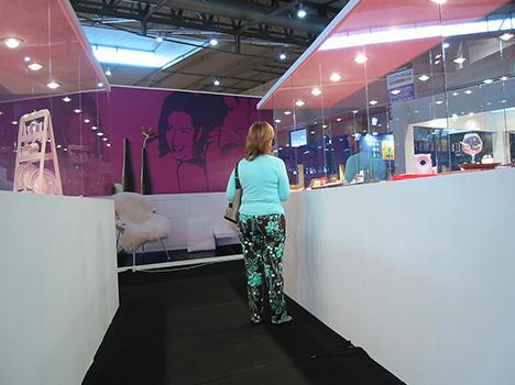 Claudia Santiago Areal_Expohogar_2006_03.JPG
