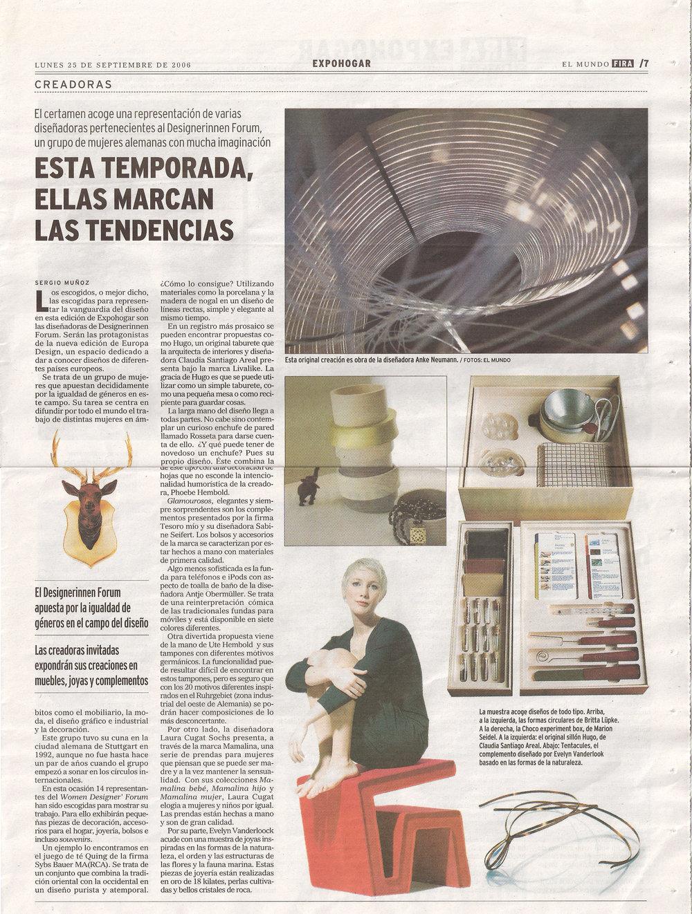 CSA_elmundo.jpg