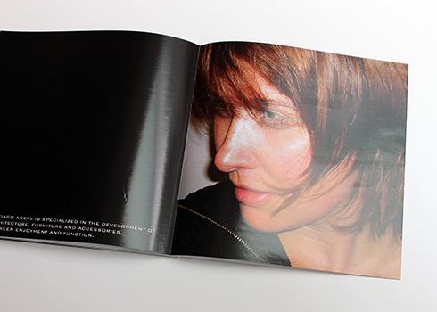 Claudia Santiago Areal_Leporello_2006_04.jpg