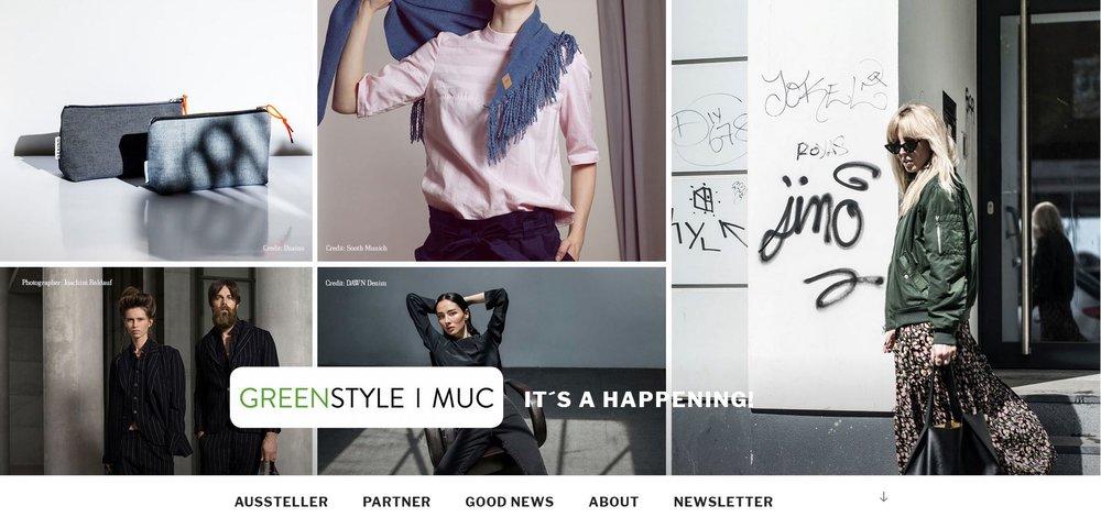 Screenshot GMUC.JPG