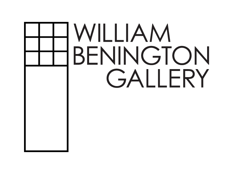 William Benington Gallery - Contemporary British Sculpture and Design, 
