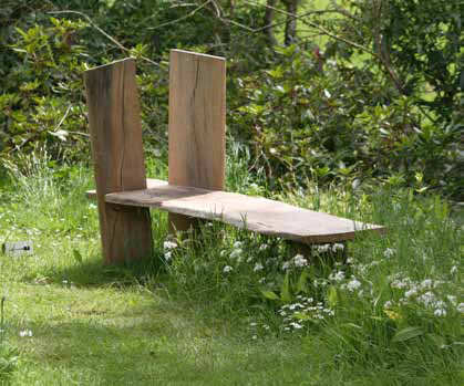 'Bench'.jpg