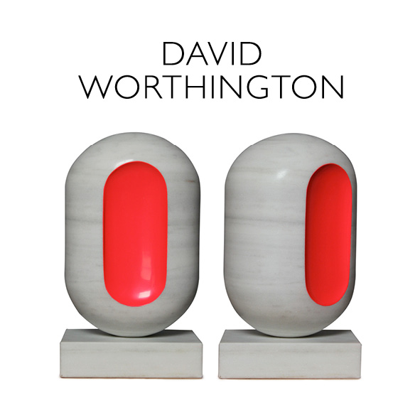 D_Worthington.jpeg