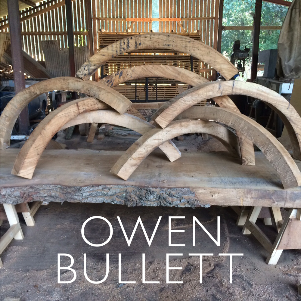Owen Bullett INSTAa3.jpg