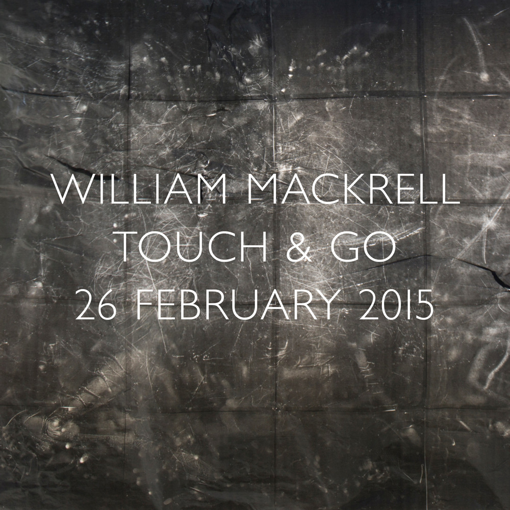 WBG_Touch&Go.jpg