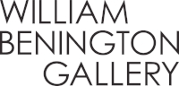 William Benington Gallery