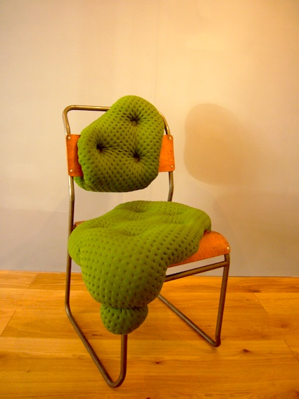 Charlotte+Kingsnorth+'Green+hybreed'+Chair+-+web.jpg