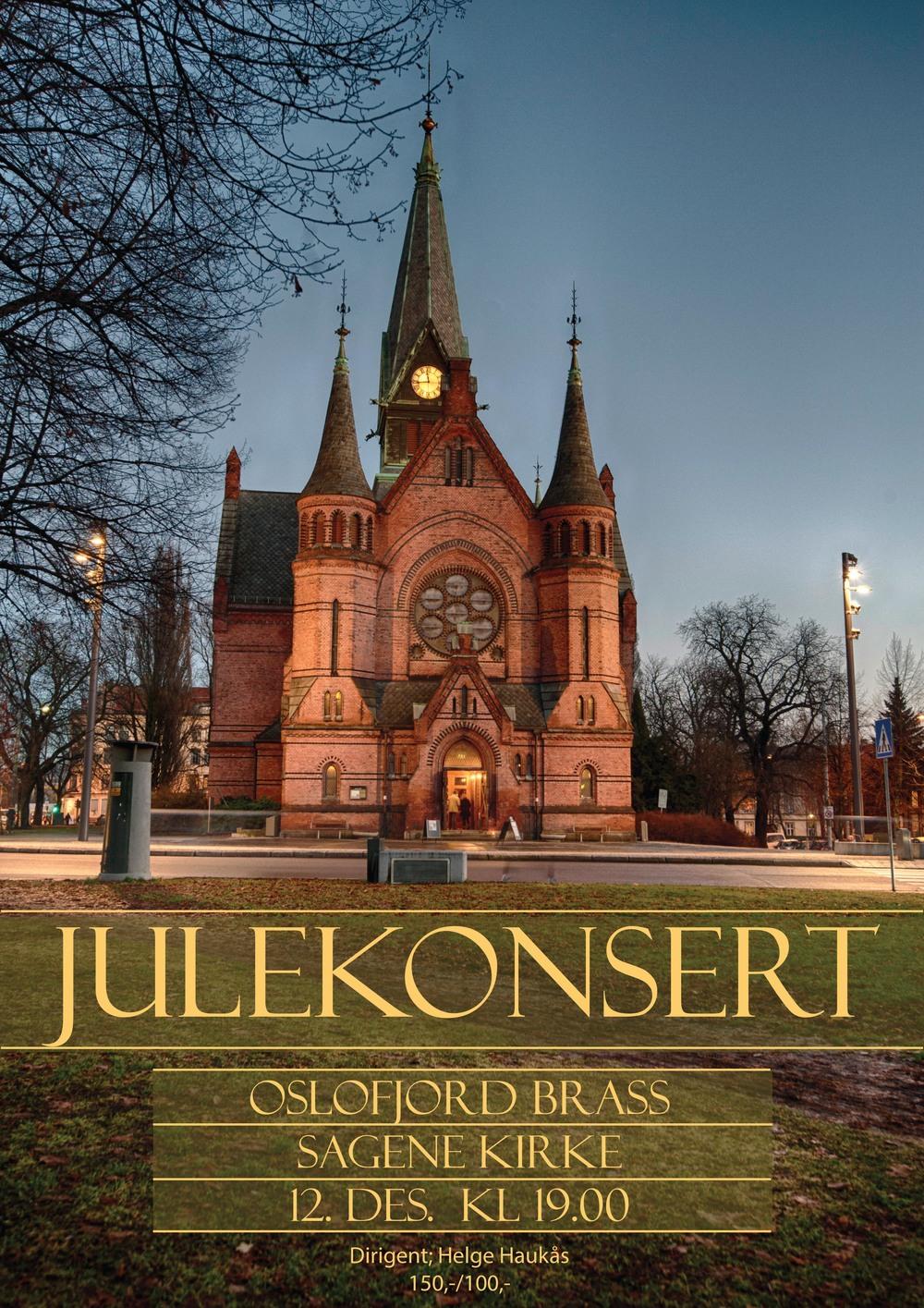 Oslofjord_Brass_julekonsert_Sagene_kirke_2014.jpg