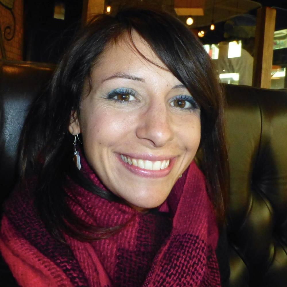 Lisa Svendsen.jpg