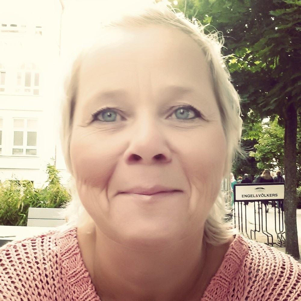 Lise Holte 2.jpg