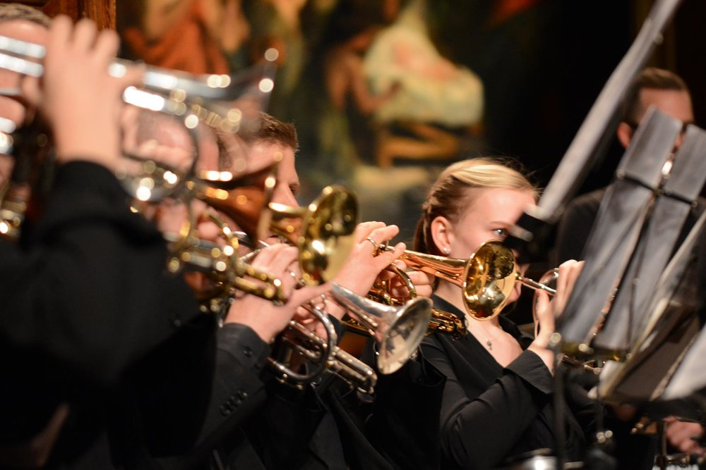 Brassfestival fredag.jpg