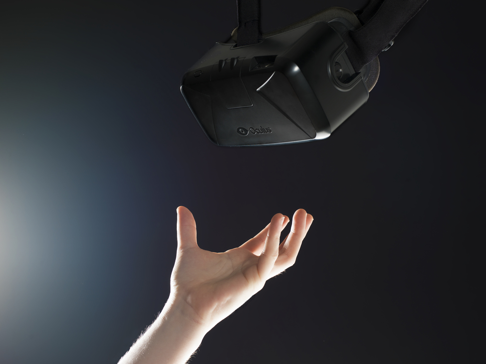 RT_Oculus_2__0067export.jpg